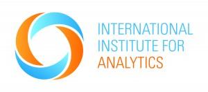 International Institute for Analytics