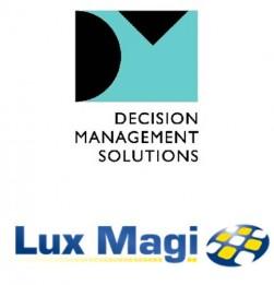 Lux Magi Webinar Large Format2