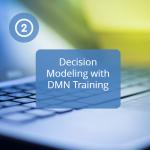 Decision Modeling Training
