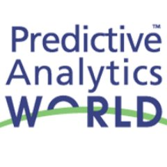 Predictive Analytics World 2017: The Role of Decision Modeling in Creating Data Science Excellence