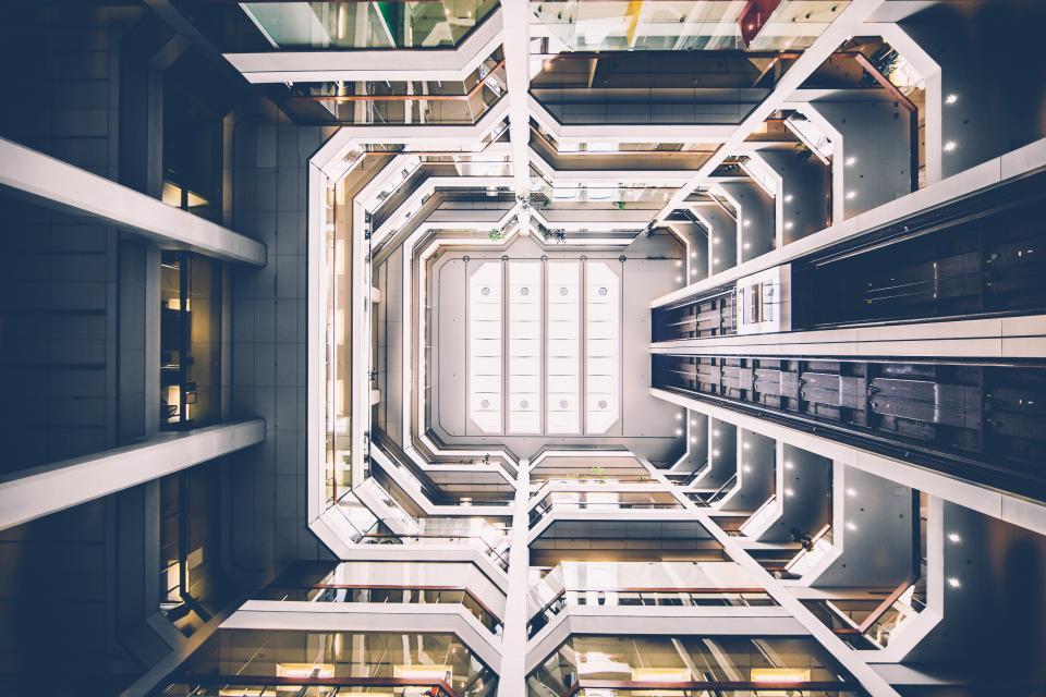 Build Smarter Processes with Analytics via Decisions