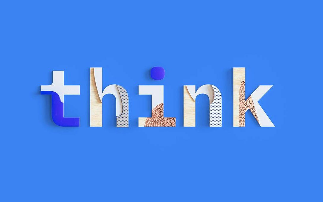 This Week at Think 2019: Delivering Excellent Customer Experiences with Analytics and Automation