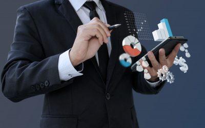 Enabling the Predictive Enterprise
