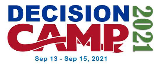 Join Us at DecisionCAMP 2021: The Annual Event for Business Rules and Decision Management Practitioners