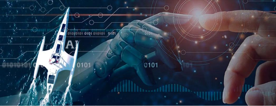 Build Your Own AI Captain – A Technical Deep Dive